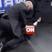 Behind the Headlines: Trump Tweet Triggers CNN Self-Destruction, Tremendous Trump-Putin Handshake Gr