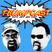 ThumpCast Episode 41