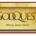 Who is Jesus Christ? - Audio