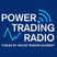 Power Trading Radio 7/22/17