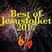 Det bästa från Jesusfolket 2017
