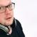 Den påtända Per Gessle-låten & Jonatan vinner Spelling bee (!?!)