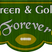 Green and Gold Forever Offseason Recap