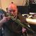 Lock N Load with Bill Frady Ep 1229 Hr 2 Mixdown 1