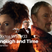 Secrets of Doctor Who – World Enough and Time