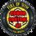 Rumor Control 07