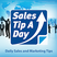 5 Little Known Ways To Generate Sales Leads on LinkedIn - Video