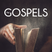 The Gospels: The First Miracle of Jesus - Audio