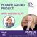 #112 - Power Squad Project with Ashleigh Blatt