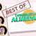 BEST OF ALMEDALEN 2017