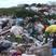 Crise econômica agrava má gestão dos resíduos de municípios