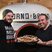MMB EP. 137 chat with Leo from Ask Leo pizza