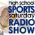 High School Sports Saturday w/ Tate Mathews 7/8/17