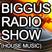 3rd May 2017 (Final Biggus Radio Show Broadcast On STR)