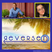 """Reversed"" - A Diabetes Reality Show / Bike Beyond Week 6"