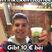 Starbucks Unternehmensanalyse