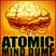 Atomic Mind Dump - Episode 103 - Nothing Bundt Trouble