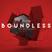 Boundless - Unfaithful to a Faithful God
