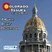 Colorado Issues - Financial Literacy - July 9, 2017