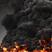 Industrijske nesrece (ZnC-64)