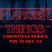 Manger Things – Chapter 4
