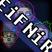 Episode 203- The Steam Grip