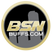 BSN Buffs Podcast: What constitutes a successful season for Colorado Football?
