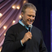 Guest Speaker Pastor Eddie Smith preaches on Paryer