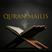 QM011 - Quran Majlis with Fahad Sarwani Esp11