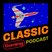 Episode 84 - Full Throttle Remastered, Final Fantasy Tactics Advance, Crash Team Racing