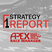 F1 Strategy Report Podcast 2017 Episode 9 – Austrian Grand Prix