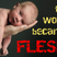 Flesh 7: The Curse of Work