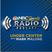 Antonio Pierce On Giants, NFC East