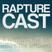 RaptureCast – Season 3 Episode 4 – G'Day Melbourne