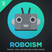 Roboism 8: The Maroon 5 of Robots