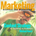 Marketing Automation: A Case Example (Episode 98)