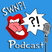 Say What Now?! Podcast 234