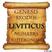 Leviticus 25