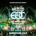 EDC Las Vegas 2017 Afterparty