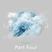 Wonder / Part Four / April 8 & 9