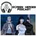 SH S3E07: Justice League Dark Movie Review