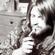 Robert Wyatt + Soft Machine mix image