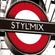 Styl Mix n64 090618 Karmasound image