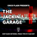 The Jackin' Garage - D3EP Radio Network - May 9 2020 image