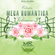 Mix Romántico Español-Ingles by Dj Lyne M.R - 2015 image