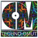 Trance podcast @ Techno omuT, Oct 2019 image