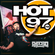 DJ LEAD MIXING LIVE ON HOT 97 (April 6th) image