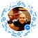 AlarmaVsAmokkVsPolicia_666_Deejay_Chamba_Intro_Outro_Mixdown image