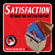 Satisfaction Mix CD - Vol 2 image