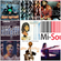 Instant Vintage on Mi-Soul Tuesday June 16th 2015 image